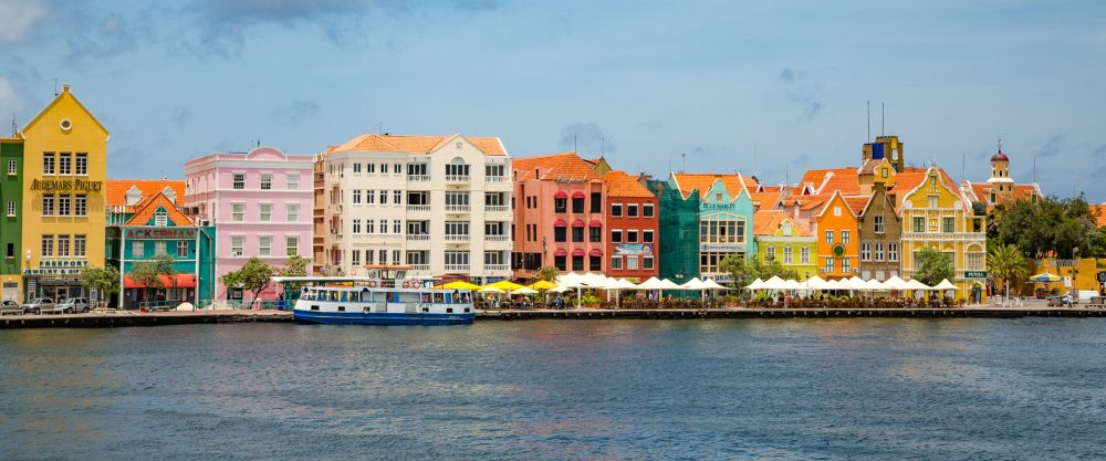 5x Dingen die je moet weten voordat je naar Curaçao gaat