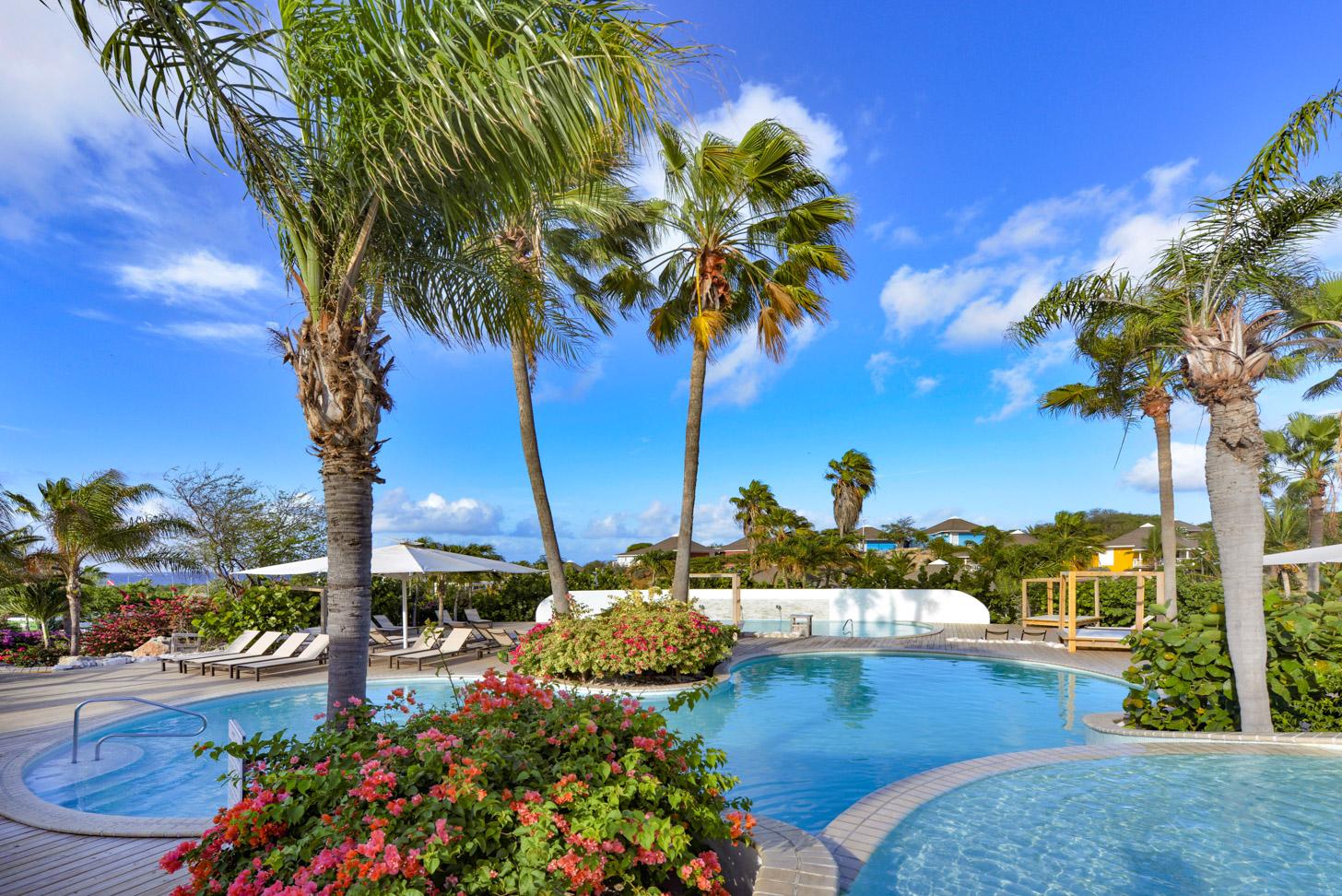 Chocogo Dive & Beach Resort